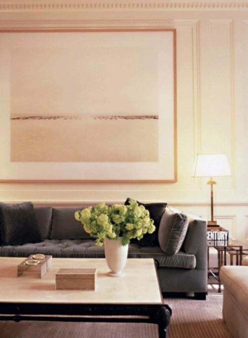 Top Interior Designers  -Victoria Hagan 3 Top Interior Designers | Victoria Hagan Top Interior Designers | Victoria Hagan Top Interior Designers Victoria Hagan 3 500x680