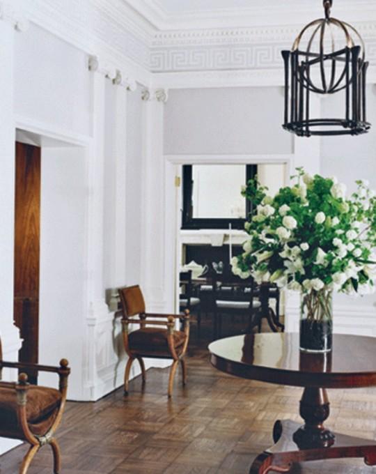 Top Interior Designers  -Victoria Hagan 4 Top Interior Designers | Victoria Hagan Top Interior Designers | Victoria Hagan Top Interior Designers Victoria Hagan 4 540x680