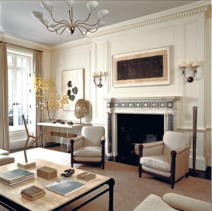 Top Interior Designers  -Victoria Hagan 5 Top Interior Designers | Victoria Hagan Top Interior Designers | Victoria Hagan Top Interior Designers Victoria Hagan 5 680x677