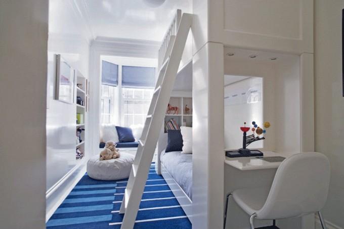 Top Interior Designers  -Victoria Hagan 6 Top Interior Designers | Victoria Hagan Top Interior Designers | Victoria Hagan Top Interior Designers Victoria Hagan 6 680x453
