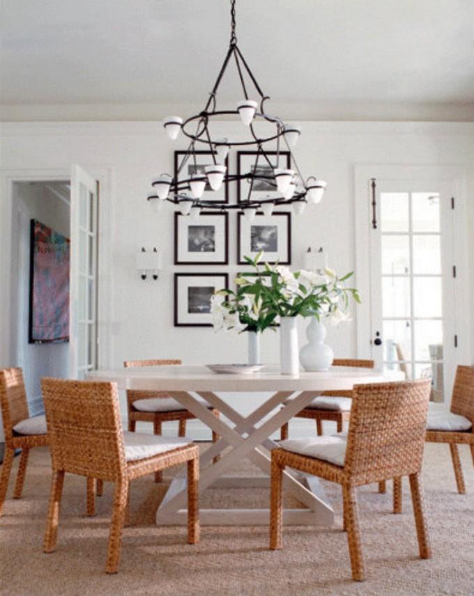 Top interior designers victoria hagan - Victoria hagan interior portraits ...
