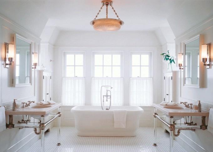 Top Interior Designers  -Victoria Hagan 8 Top Interior Designers | Victoria Hagan Top Interior Designers | Victoria Hagan Top Interior Designers Victoria Hagan 8 680x484