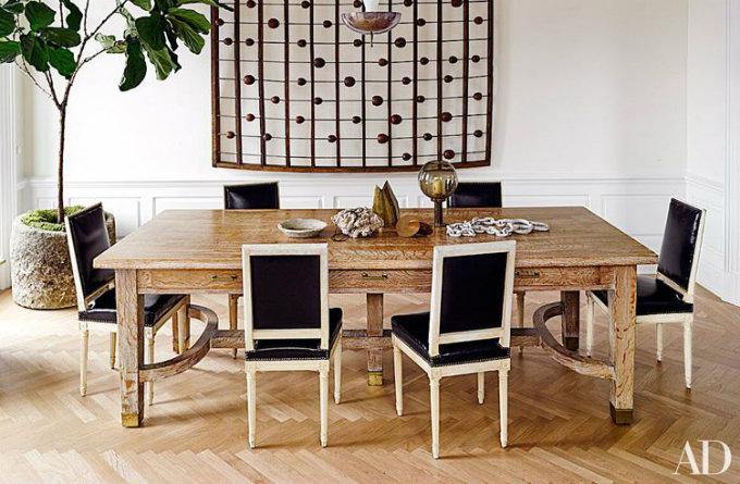 TOP Interior Designers in the US Nate Berkus