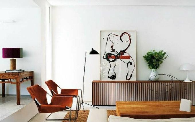 Elegant mid-century modern living lamps 15 Modern Floor Lamps 15 Modern Floor Lamps elegant mid century modern living lamps 680x427